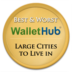 best-worst-large-cities-to-live-in-badge