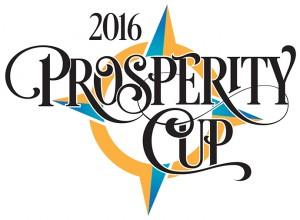 ProsperityCup_Logo